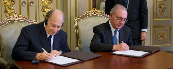 Image: http://www.portugal.gov.pt/pt/fotos-e-videos/fotos/20150603-pm-aga-khan.aspx (Permitted use)